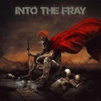Into The Fray-Into The Fray
