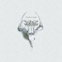 Sad Blyte-Breath Of Death