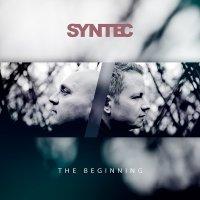 Syntec-The Beginning