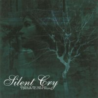 Silent Cry-Shades Of The Last Way ... A Prelude Of A New Begin