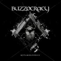 Buzzocracy-Metamorphosis