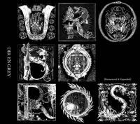 Dir En Grey-Uroboros (Remastered & Expanded 2012)