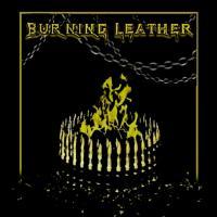 Burning Leather-Burning Leather