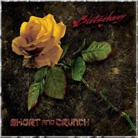 Short And Crunch-Blutschwur
