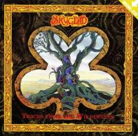 Skyclad-Tracks From The Wilderness