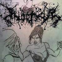 Inopexia-Ep