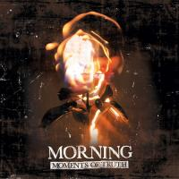 Morning-Moments of Truth