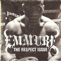 Emmure-The Respect Issue