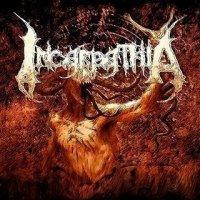 Incarpathia-Lost