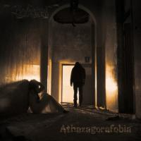Eyelessight-Athazagorafobia