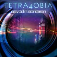 David M Bingman - Tetra4obia mp3