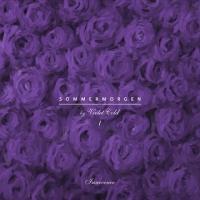 Violet Cold-Sommermorgen (Pt. I) - Innocence