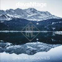 DavaNtage-Special Grooves