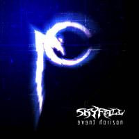 Skyfall-Event Horizon