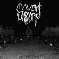 Cavort Usurp-Hail Nothing