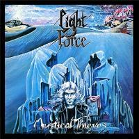 Lightforce-Mystical Thieves