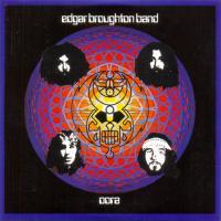 Edgar Broughton Band-Oora