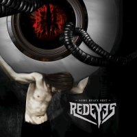 Red Eyes-Some Heavy Shit
