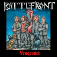 Battlefront-Vengeance