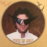 Ian Ferguson - State Of Gold mp3