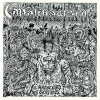 Wolfbastard - Graveyard Sessions mp3