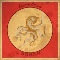 Buran-Timeless