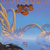 Yes-Keys To Ascension (2CD)
