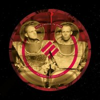 Erasure-From Moscow To Mars (An Erasure Anthology)
