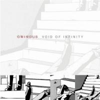 Ominous-Void of Infinity