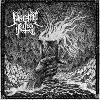 Funeral Rites-Rite Of Damnation