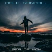 Dale Randall-Sea of Now