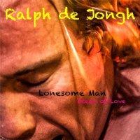 Ralph De Jongh-Lonesome Man, Ocean of Love
