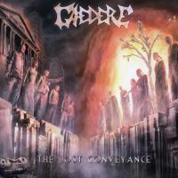 Caedere - The Lost Conveyance mp3