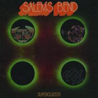 Salem's Bend-Supercluster