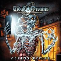 Tidal Dreams-Access Denied