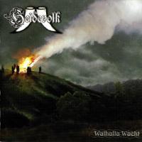 Heidevolk - Walhalla Wacht mp3