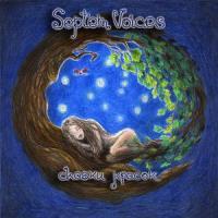 Septem Voices-Сказки Красок