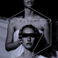 Neo Film Opera-Daemon
