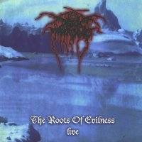 Darkthrone-The Roots of Evilness