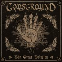 Godsground-The Great Delusion