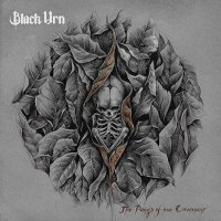 Black Urn - The Pangs Of Our Covenant mp3