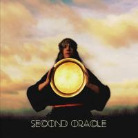 Second Oracle-Second Oracle