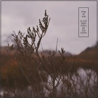 Pyre Of Ash-Scattered Toward The Glens