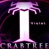 Crabtree-Violent