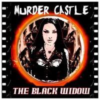 Murder Castle - The Black Widow mp3