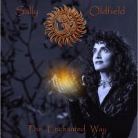 Sally Oldfield-The Enchanted Way