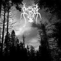 Crown Of Twilight-Timeless Wisdom