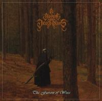 A Diadem Of Dead Stars-The Furrow Of Woes