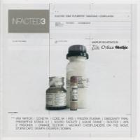 VA-Infacted 3
