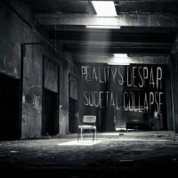 Reality's Despair-Societal Collapse